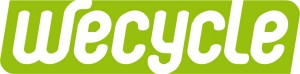 wecycle-logo-groenjpg_1